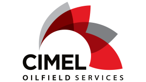 Cimel Oilfield Services