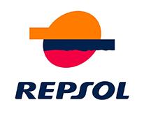 Respol